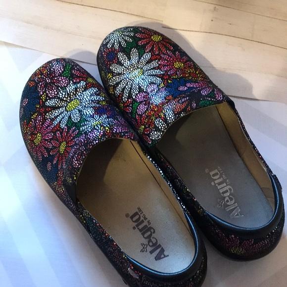 a274cb504c Alegria Shoes - Alegria shoes